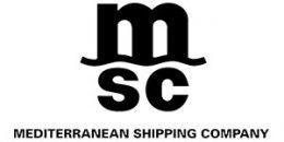 Mediterttanean-shipping-company