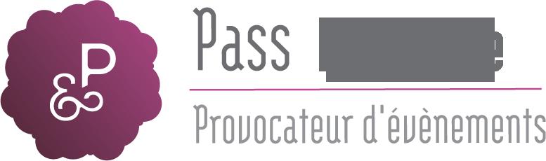 pass-magasin-logo